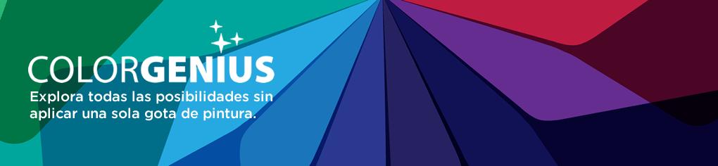 Color Genius